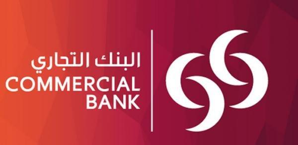 """""""البنك التجاري القطري"""" يخطط لإصدار سندات كنغر"""