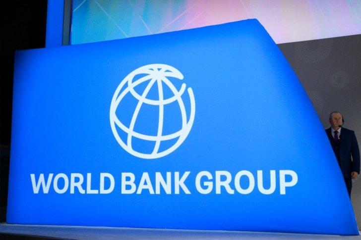 البنك الدولي: الدين العام في الأردن قد يصل لنحو 113.2% في نهاية العام الحالي 2021