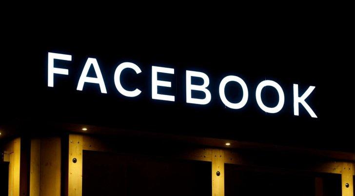 فيسبوك ضاعفت أرباحها في الفصل الثاني من العام الحالي وحذرت من تباطؤ نموها