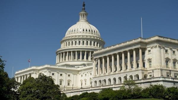 مكتب الموازنة الأميركي: عجز الموازنة سيسجل 3 تريليونات دولار هذا العام