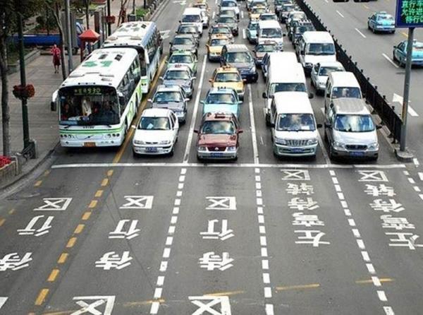انخفاض مبيعات السيارات في الصين 3% في أيار