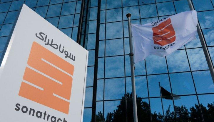 """""""سوناطراك"""" الجزائرية: إطلاق مشروع بتروكيماوي لإنتاج البوليبروبيلان بمدينة جيهان التركية"""