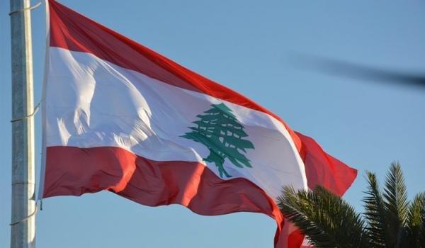 الاقتصاد اللبناني يرتقب اختبار حكومة العهد الاولى وفق تراجع مخيف في مؤشراته المختلفة
