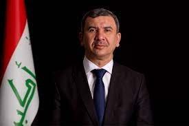 وزير النفط العراقي: الاقتصاد العالمي يتعافى ويتوقع استقرار أسعار النفط فوق 65 دولارا للبرميل