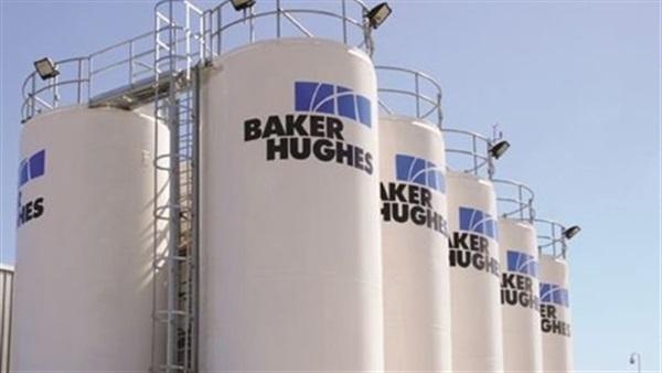 بيكرهيوز الأميركية أضافت 7 منصات جديدة للتنقيب عن النفط