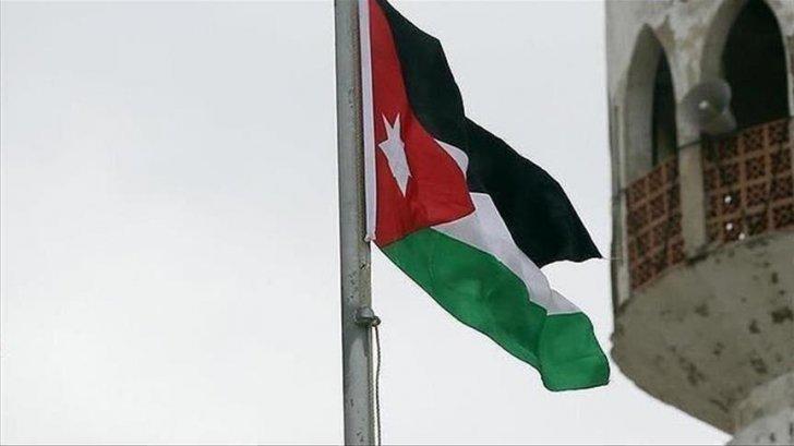 تراجع عجز ميزانية الأردن قبل المنح 21.3 بالمئة حتى تموز