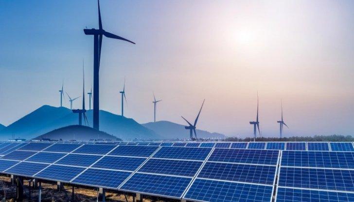 """مشروع """"إيكس لينكس"""" بين المغرب وبريطانيا: إيصال الطاقة النظيفة تحت المحيط الأطلسي"""