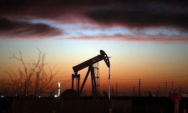 """سلطات ساحل العاج تعلن عن اكتشاف مخزونات """"كبيرة"""" من النفط والغاز"""