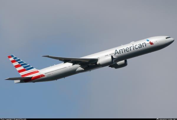 إدارة أمن النقل: مخزونات وقود الطائرات بأميركا تقفز لأعلى مستوى في 10 سنوات